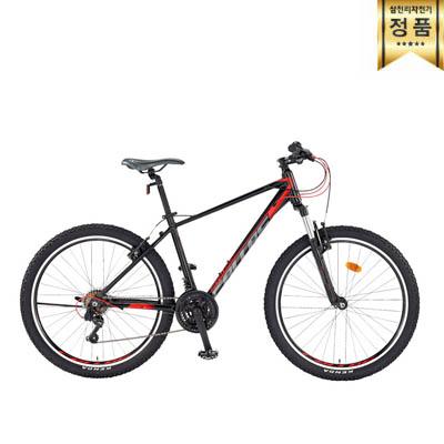 [삼천리자전거] 칼라스10 21 26인치