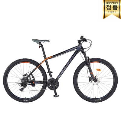[삼천리자전거] 칼라스30 24(17.5) 27.5인치
