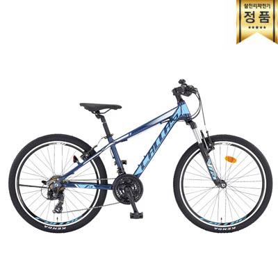[삼천리자전거] 칼라스 JR 21 24