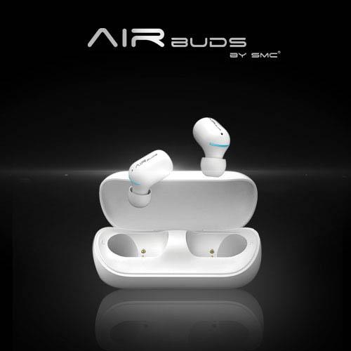 에어버즈 AIRBUDS무선이어폰 SMC-AIRBUDS 1
