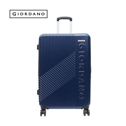 """지오다노 ABS 여행가방 3종세트 (20""""+24""""+28""""-확장형) PGD-GA-9618"""