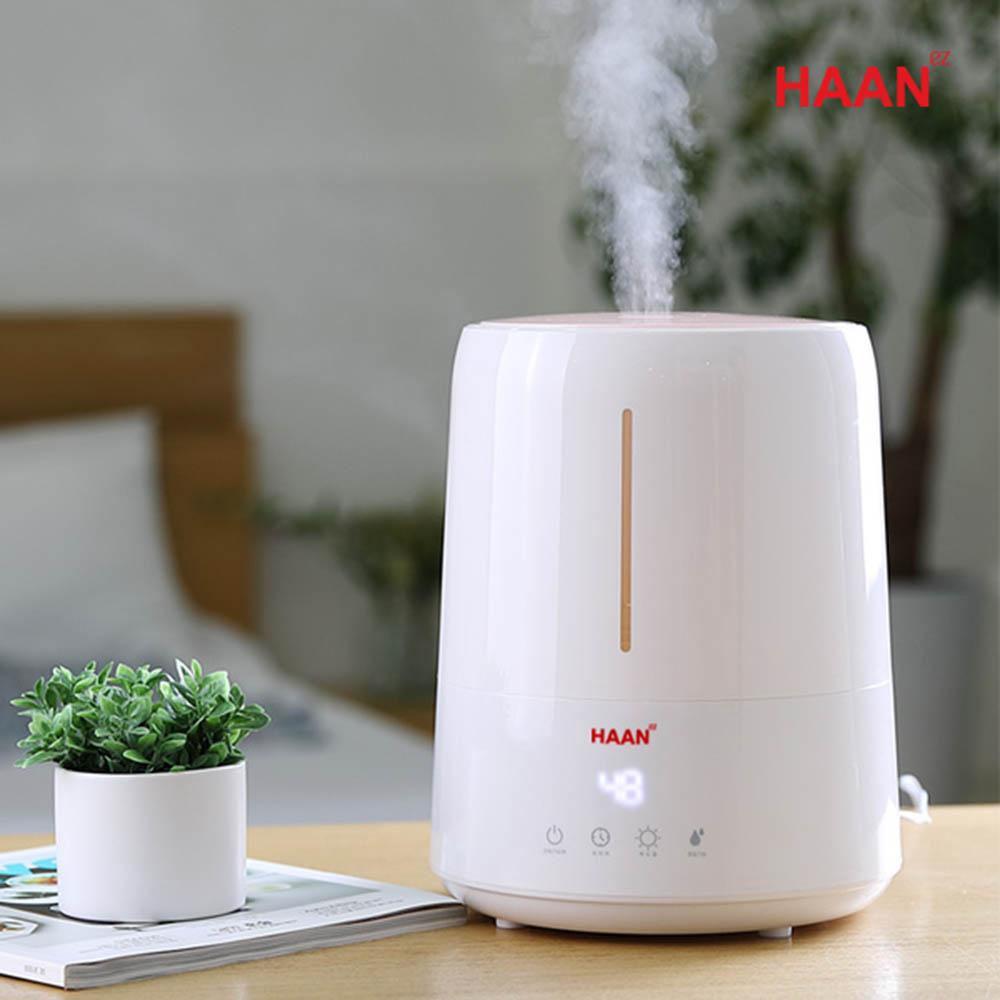 아이리버 가정용 가습기 HD-5000C