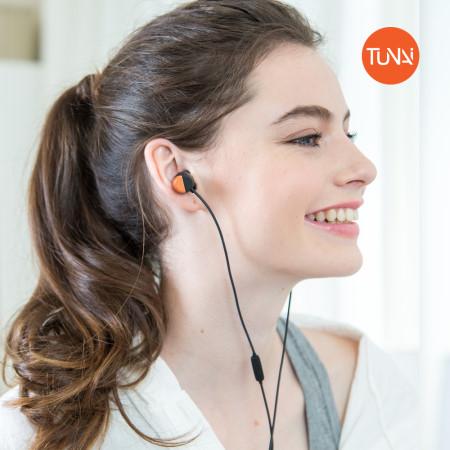투나이드럼2 이어폰
