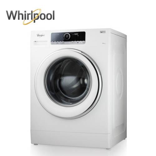 [월풀]드럼세탁기 FSCR10421(10k)