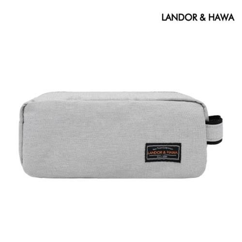 랜도르앤하와 트래블 파우치 LHB005