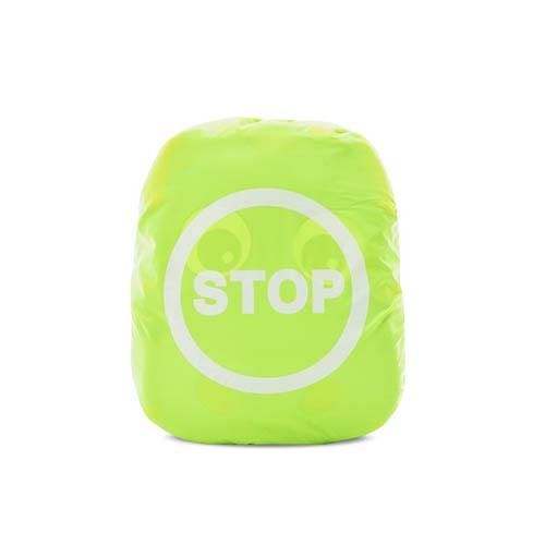 오라이프  어린이 가방안전덮개 반사판