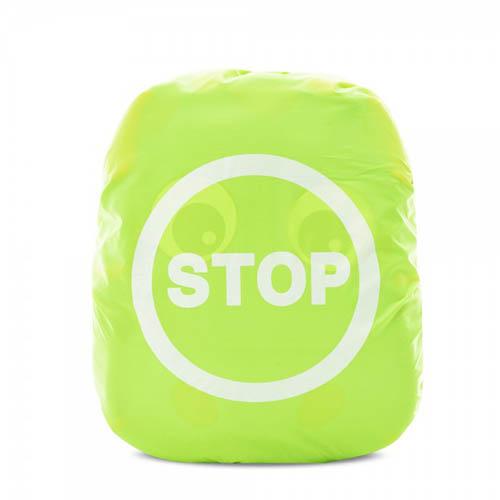 오라이프 어린이 가방안전덮개반사판