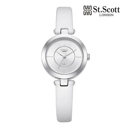 세인트스코트 시계 ST7013 SSWT