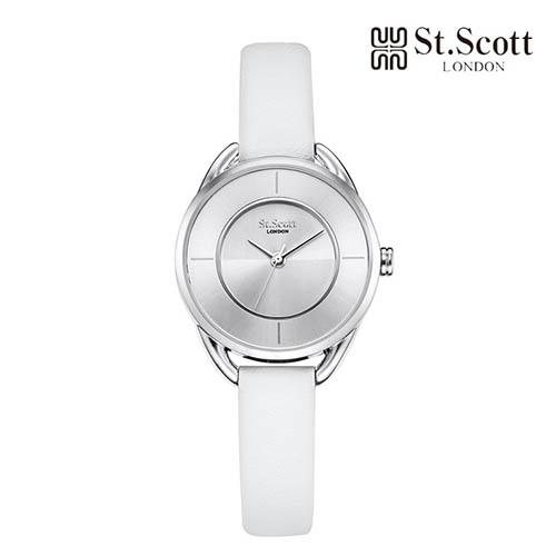 세인트스코트 시계 ST7014 SSWT