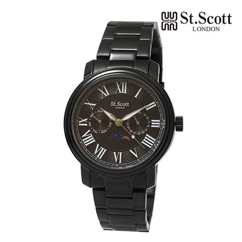 세인트스코트 시계 ST5008 1BBB