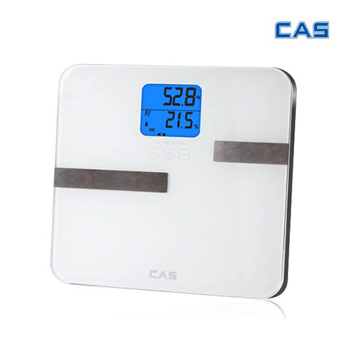 카스(CAS) 가정용 체지방계 BFA-9