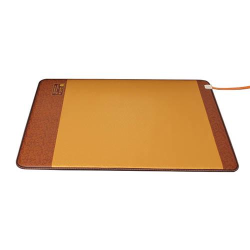 한일 채송화 온수매트 2인용 UCW-LWT1400