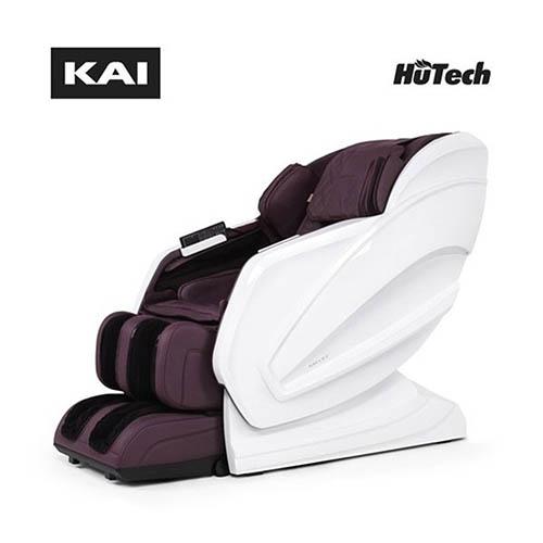 휴테크 카이 LS7 정우성 안마의자 HT-K04A,HT-K04B