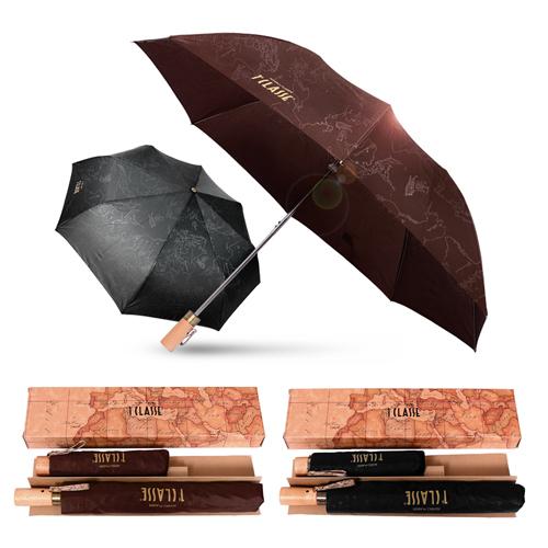 프리마클라쎄 2,3단 엠보 우산세트