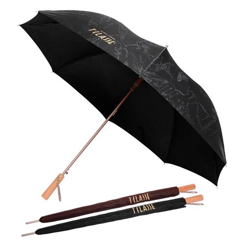 프리마클라쎄 75 엠보 장우산
