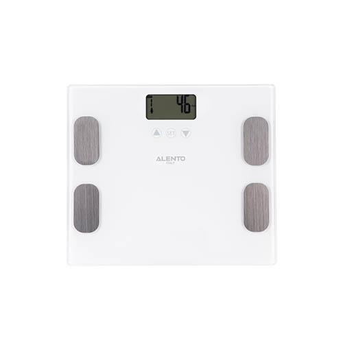 알렌토 LED 체중계 JSK-18003