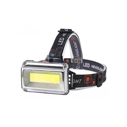 LED 충전식 자전거라이트&헤드랜턴 B DH6684