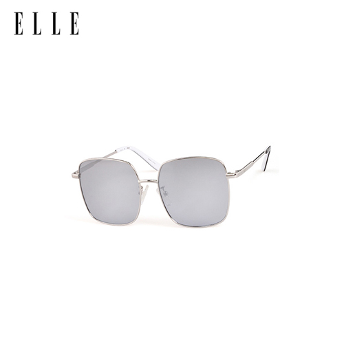 [엘르] 남여공용 선글라스 EL182