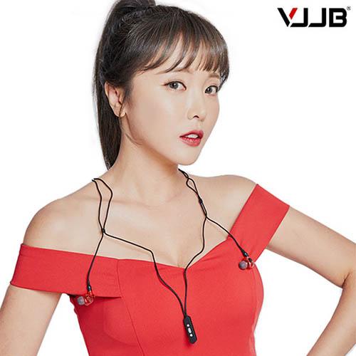 VJJB N1B 무선 블루투스 이어폰