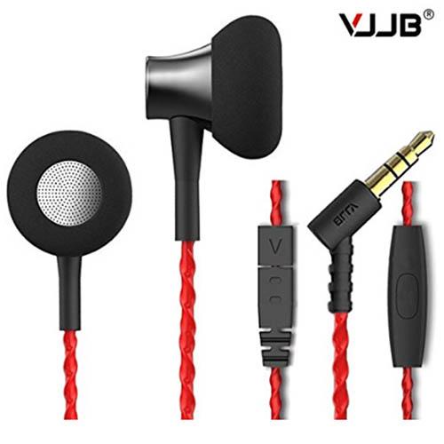 VJJB C1S 오픈형 이어폰
