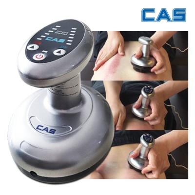 카스 펌핑 온열 마사지기 (PMS-1)