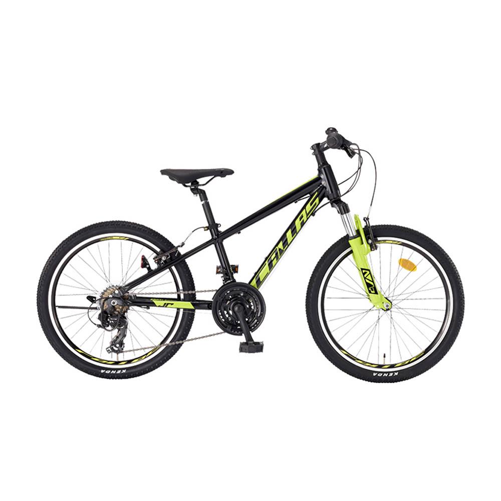 삼천리자전거 MTB형 아팔란치아 칼라스 JR 21 22인치