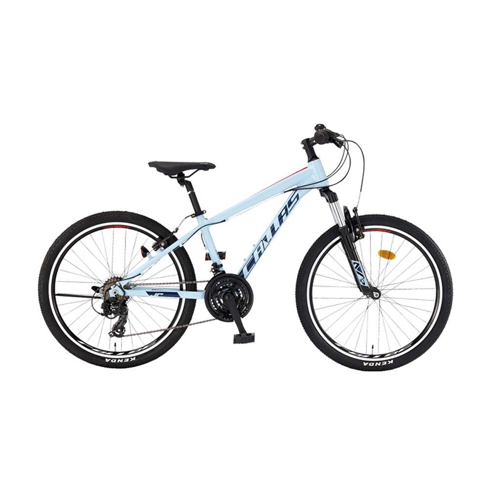 삼천리자전거 MTB형 아팔란치아 칼라스 JR 21 24인치