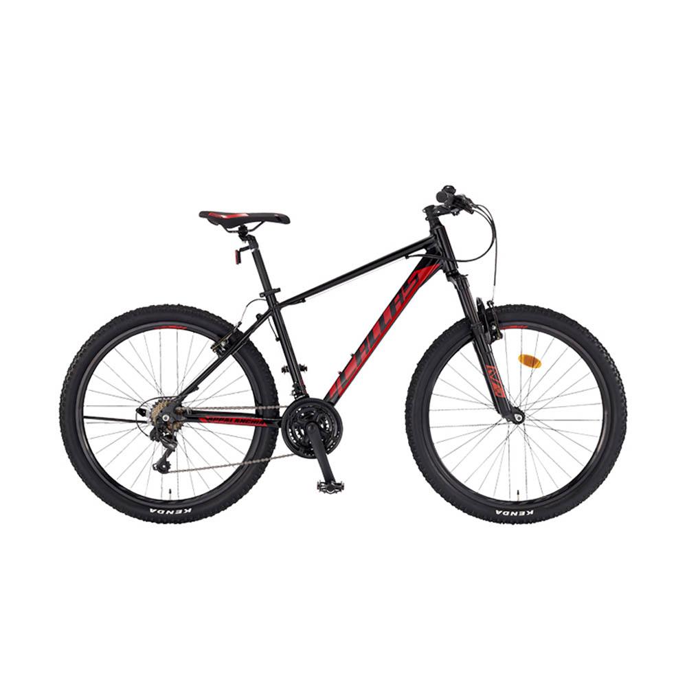 삼천리자전거 MTB형 아팔란치아 칼라스 10 26인치