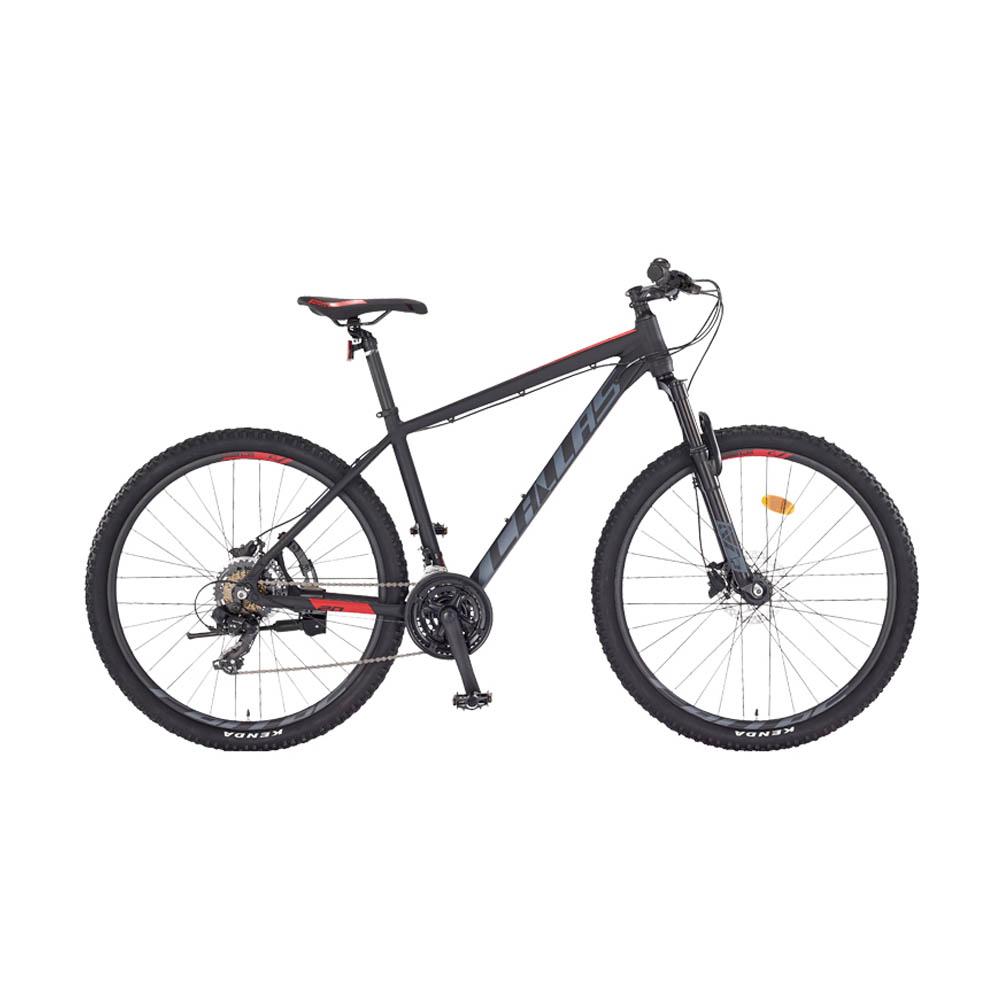 삼천리자전거 MTB형 아팔란치아 칼라스 20 27.5인치