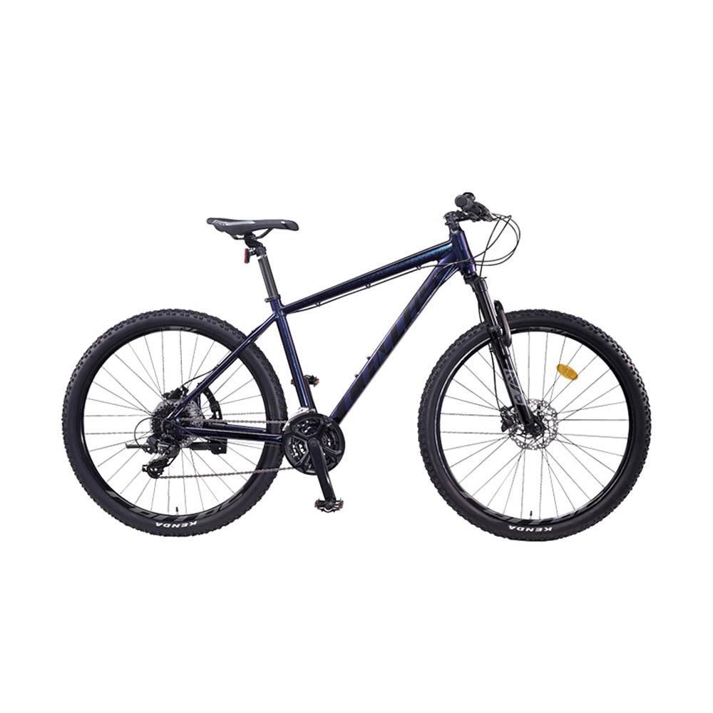 삼천리자전거 MTB형 아팔란치아 칼라스 30 27.5인치