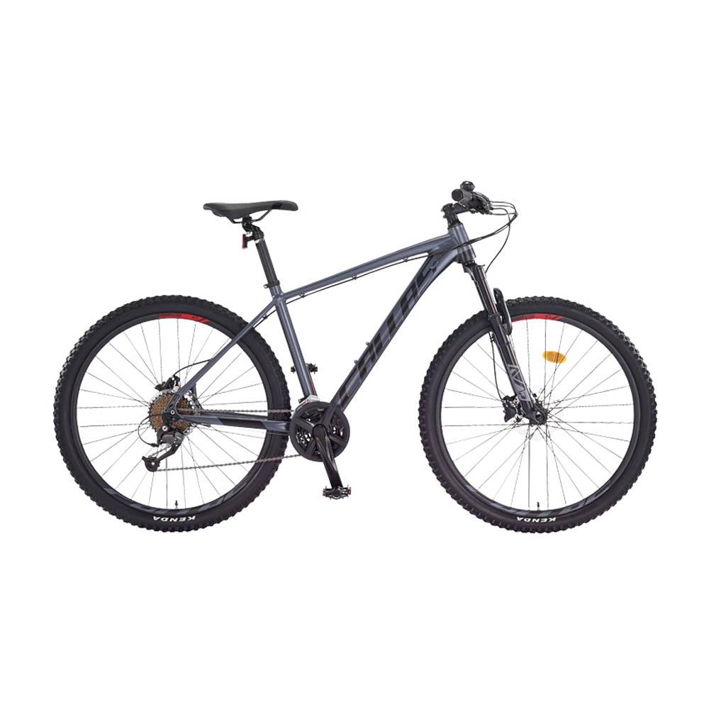 삼천리자전거 MTB형 아팔란치아 칼라스 40 27.5인치