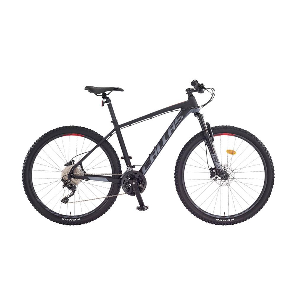 삼천리자전거 MTB형 아팔란치아 칼라스 70 27.5인치