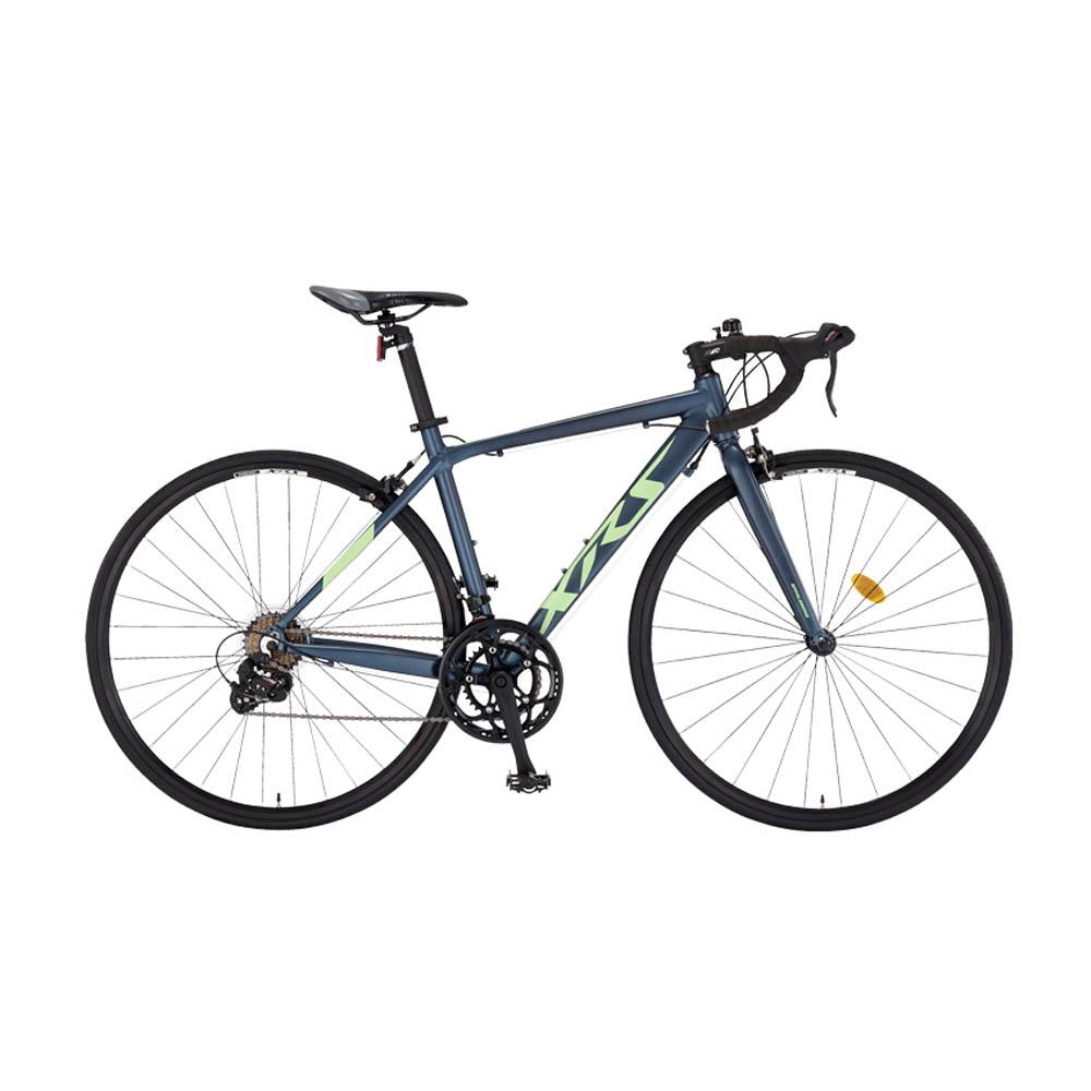 삼천리자전거 로드형 아팔란치아 XRS 14 700C