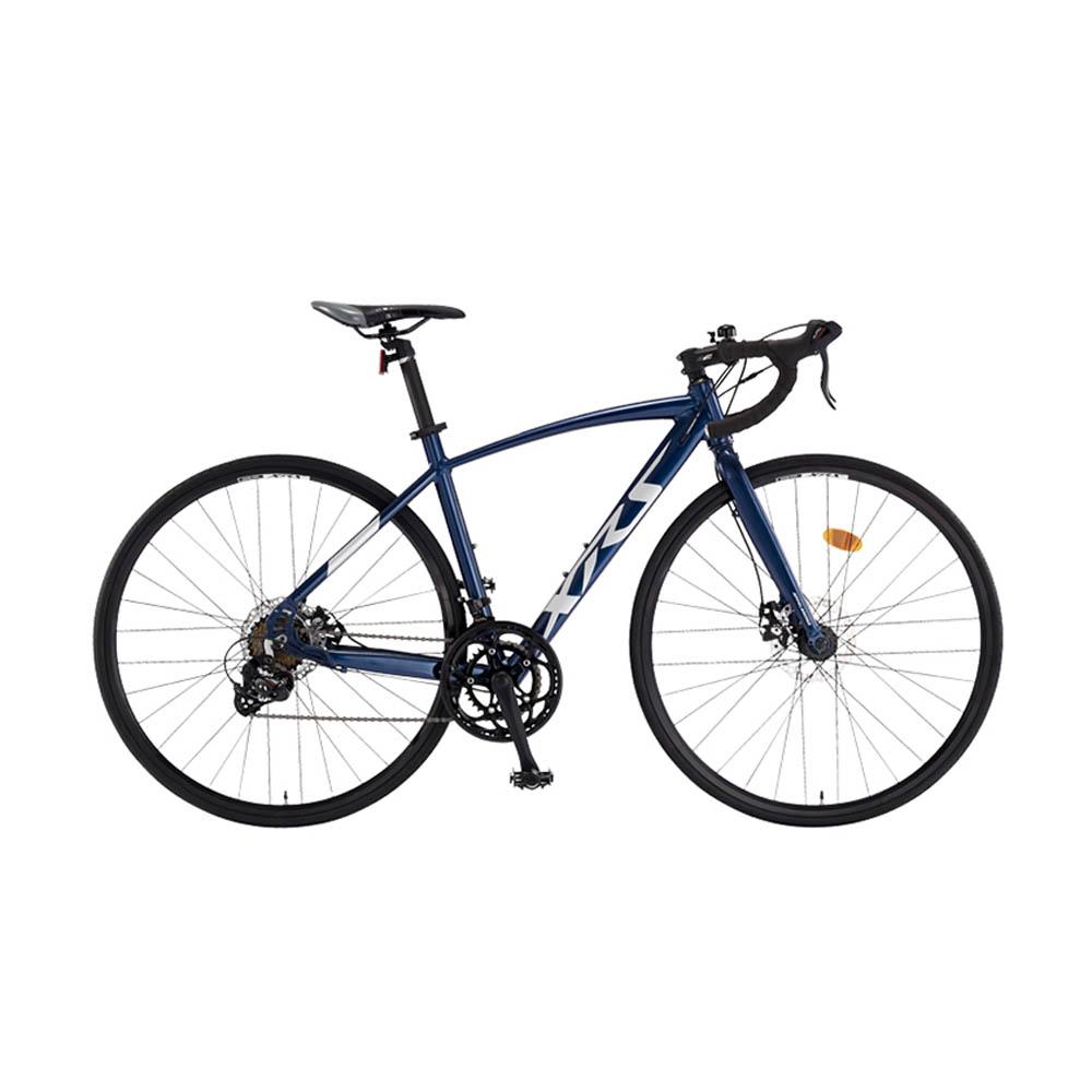 삼천리자전거 로드형 아팔란치아 XRS 14D 700C