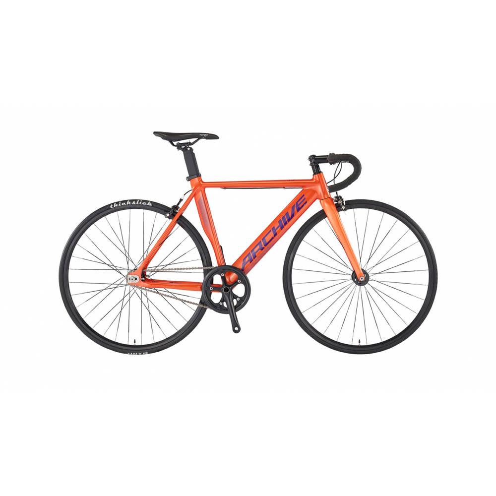 삼천리자전거 하이브리드 아팔란치아 아카이브 1 700C