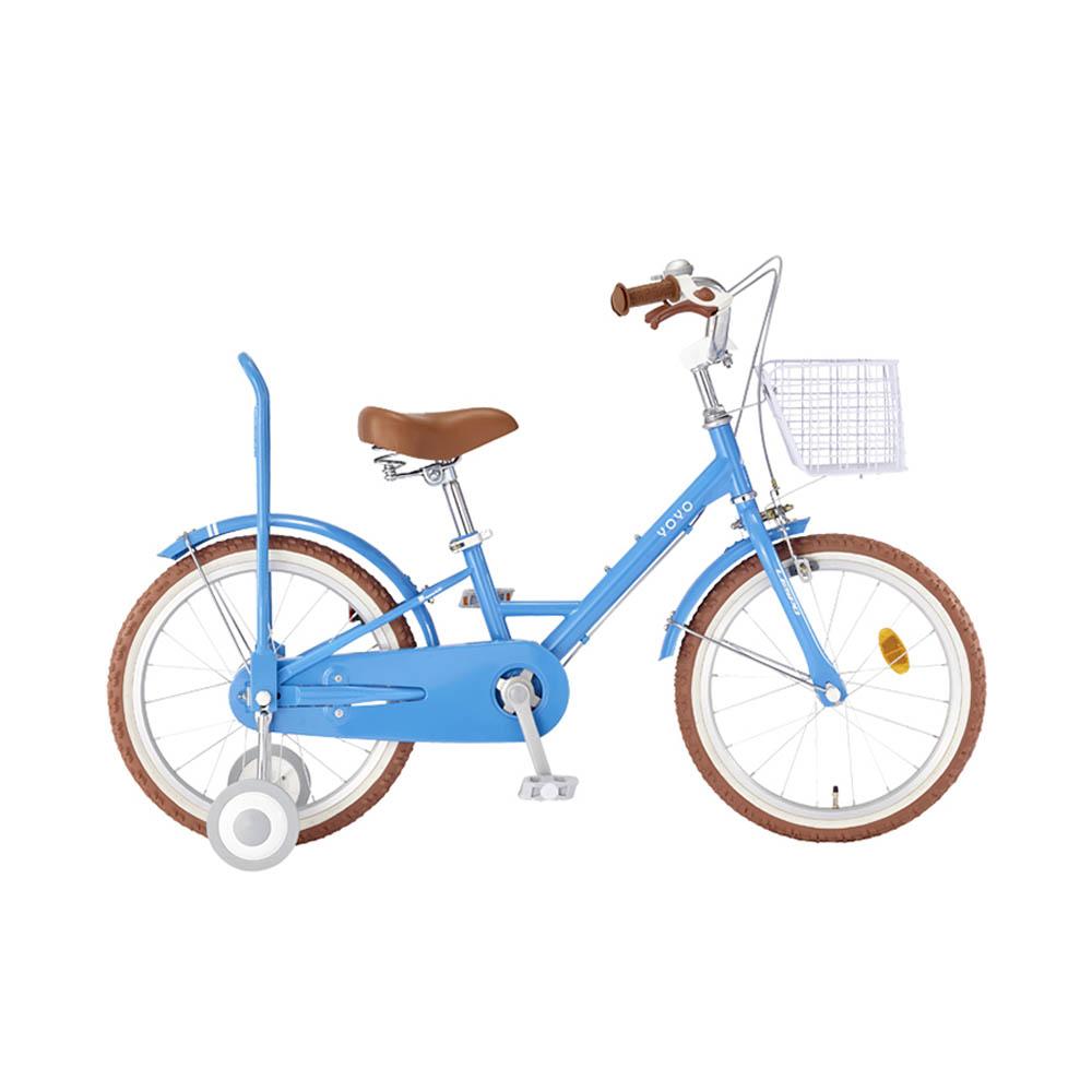 삼천리자전거 레스포 아동형 요요 18인치
