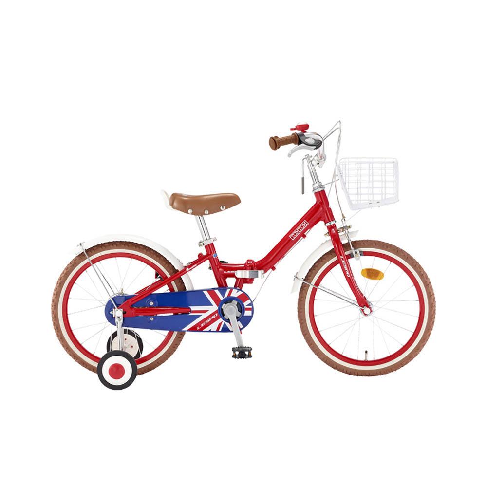 삼천리자전거 레스포 아동형 톰톰 18인치