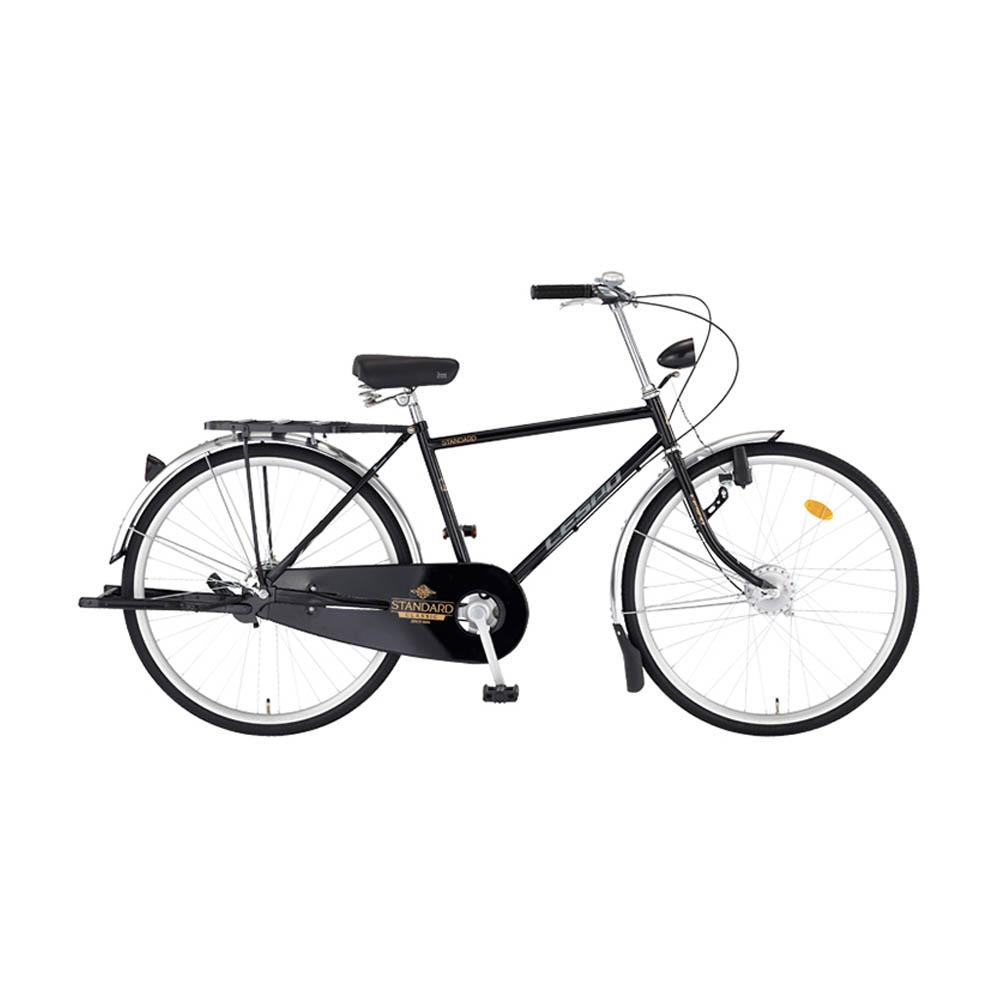 삼천리자전거 레스포 시티형 표준1 26인치