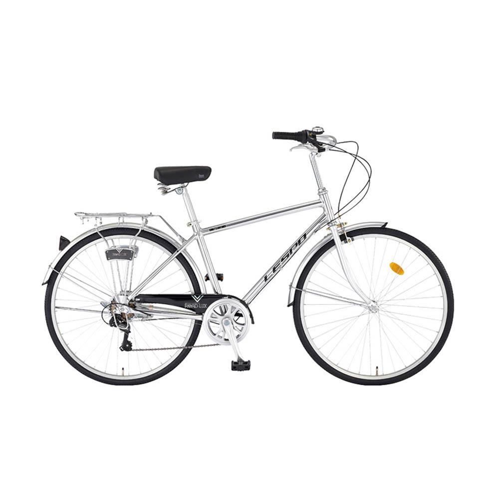 삼천리자전거 레스포 시티형 로드럭스 26인치