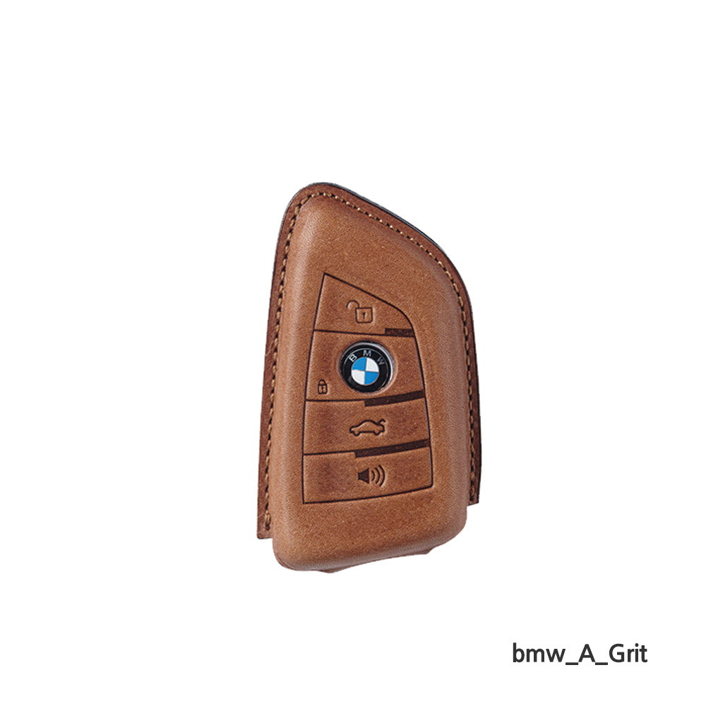 GRIT BMW-A 스마트키 케이스 X시리즈,5시리즈(G30) (BMW - A 서현사)