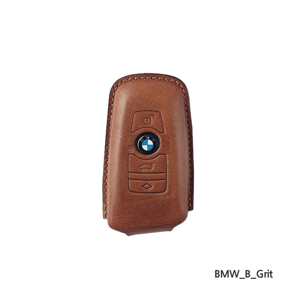 GRIT BMW-B 스마트키케이스 3,4,5,GT,F01,F02,F07,F10 (BMW - B 서현사)