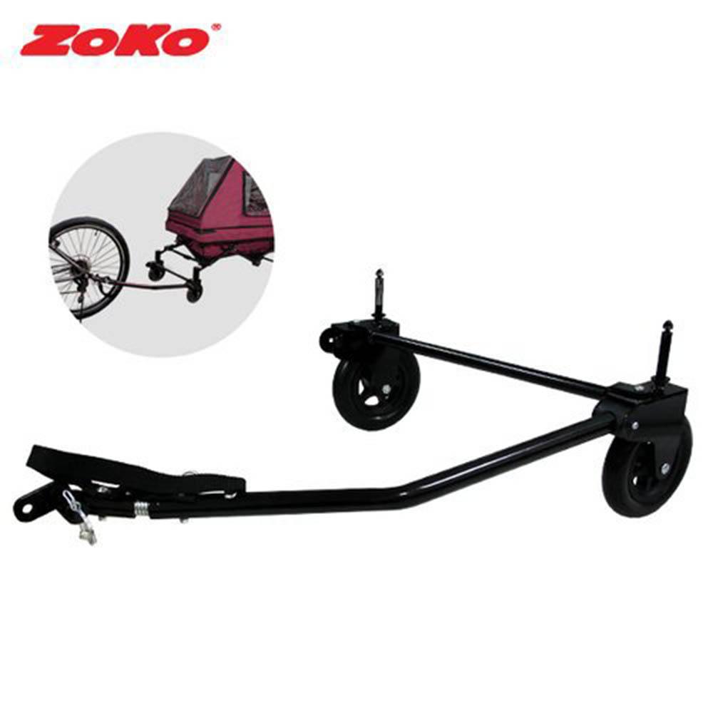 ZOKO 조코시리즈 바이크커넥션(퍼니밴전용)