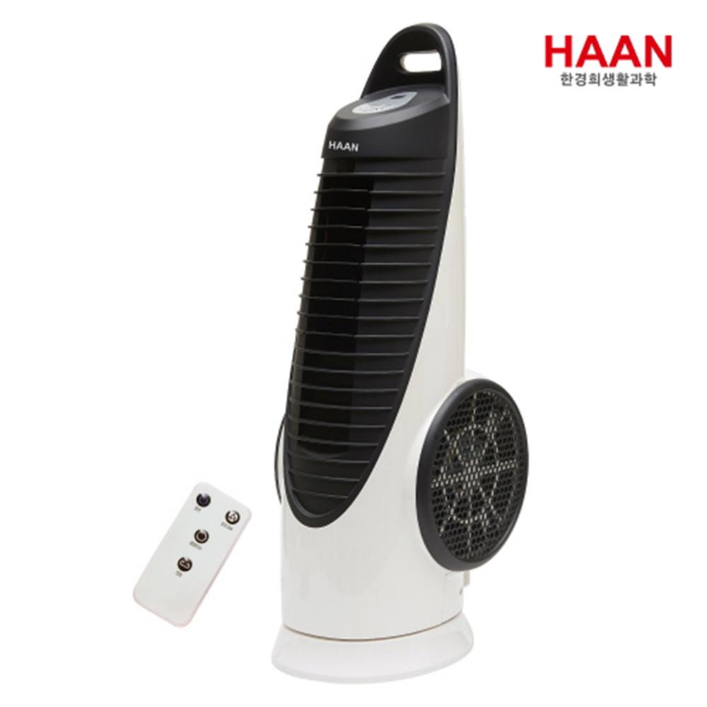 한경희 생활과학 타워팬 HEF-9100