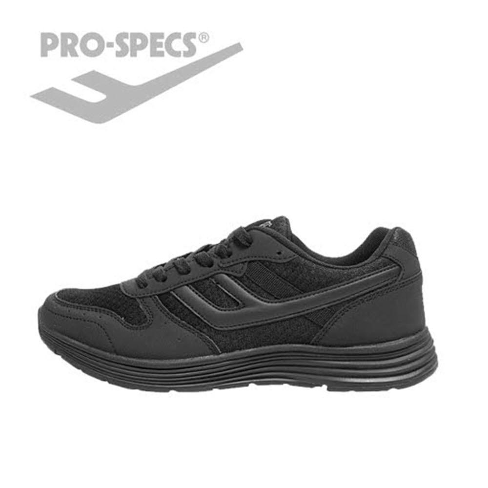 프로스펙스 피니쉬2/블랙