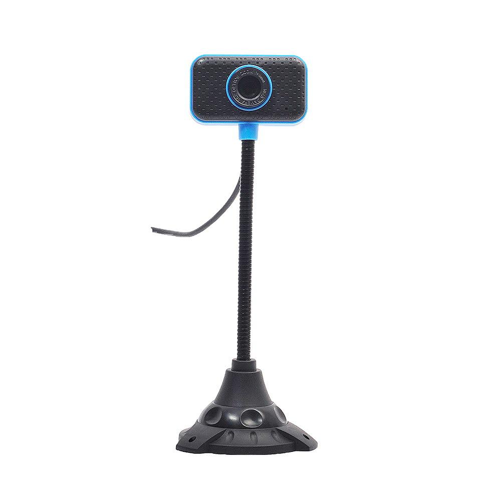에드렛 마이크 탑재 화상 웹캠 TJ-WEB01