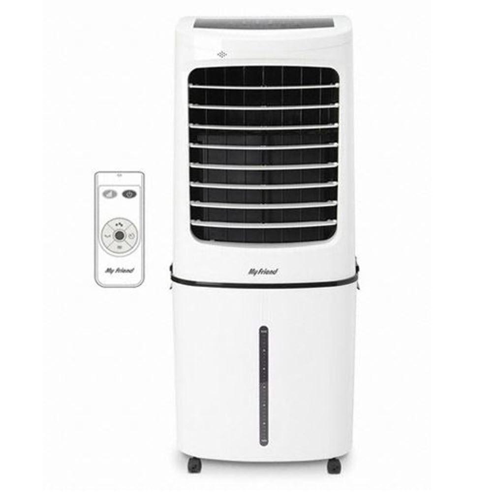 마이프랜드 대형 냉풍기 MFAC-300MD