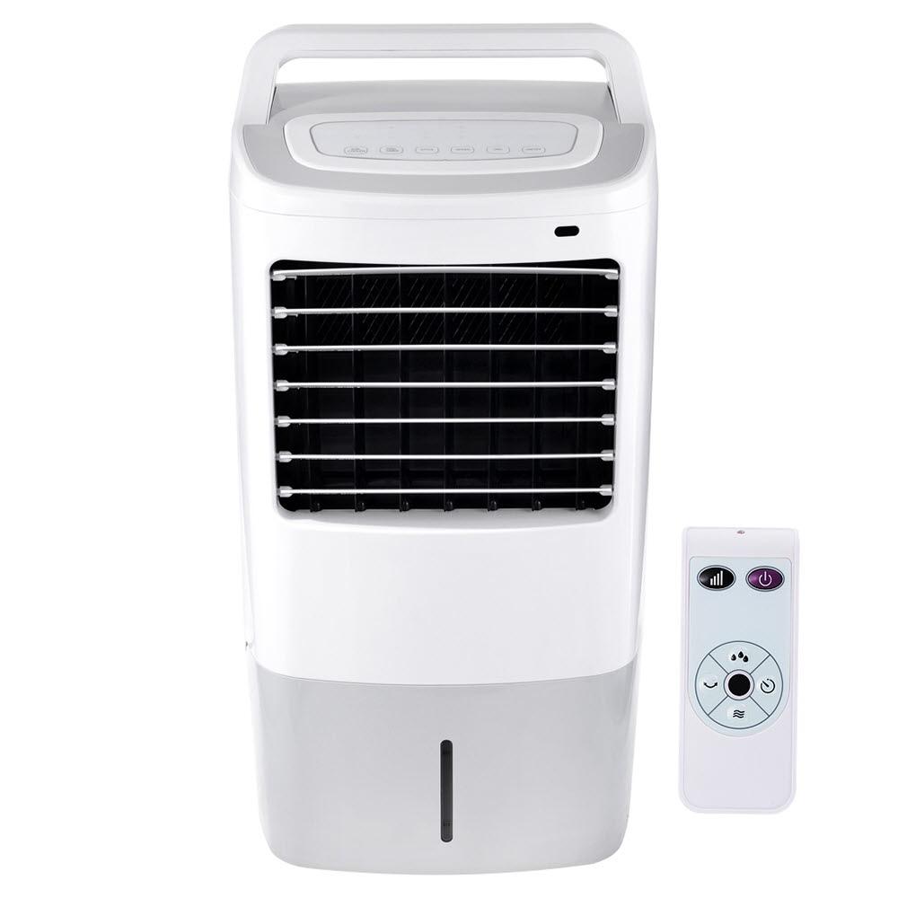 마이프랜드 일반 냉풍기 MFAC-170MD