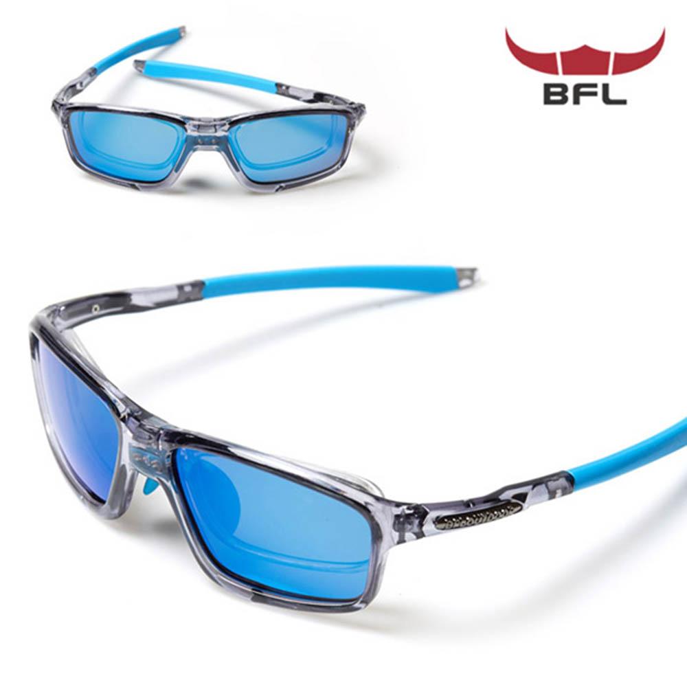 BFL 버팔로 아웃도어 편광렌즈 고글 (보관케이스포함)