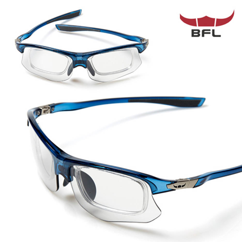 BFL 버팔로 아웃도어 변색렌즈 고글 (보관케이스포함)