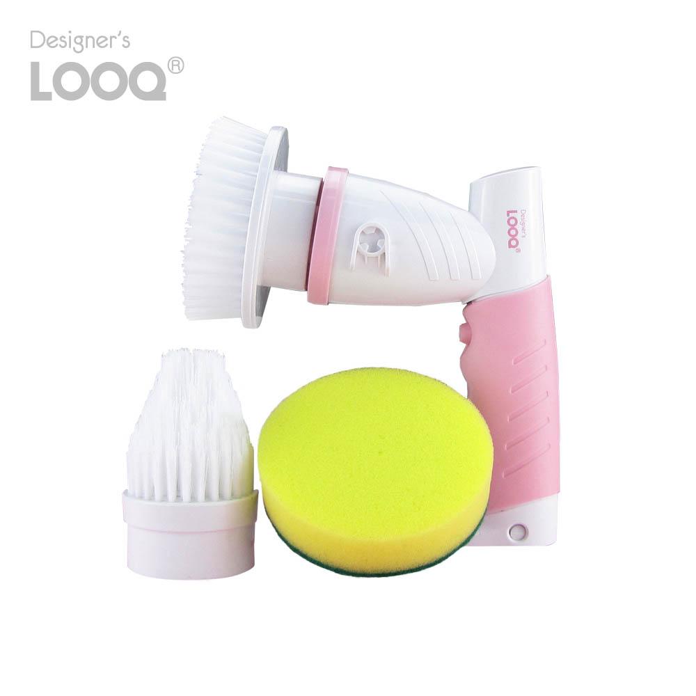 루크 주방 욕실 다용도 무선 청소기 JM-MC-2020